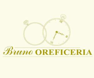 Bruno Orificeria