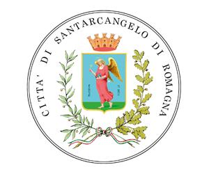 Comune di Santarcangelo di Romagna