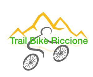 Trail Bike Riccione